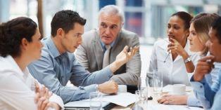 Les conseils d'administration s'impliquent davantage dans la responsabilité sociale de l'entreprise