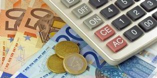 Les entreprises contribueront au fonds finançant les syndicats et les organisations patronales