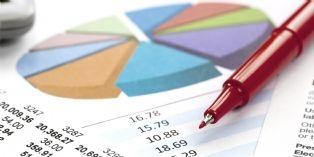 PME-ETI: une communication financière pas toujours adéquate