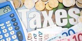 Désormais, les PME et ETI sont moins taxées que les grands groupes