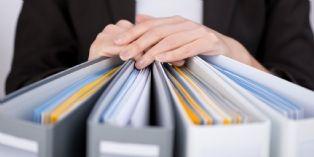 Légère reprise des créations de postes en finance d'entreprise : quel impact sur les salaires?