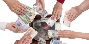 [Interview] Vincent Ricordeau, de KissKissBankBank: 'Avec le crowdfunding, nous sommes dans une phase structurante pour le financement des PME'