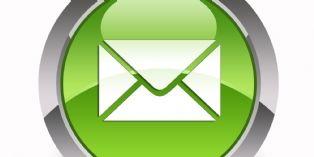 Sepa: le mandat électronique pour fiabiliser la gestion des paiements