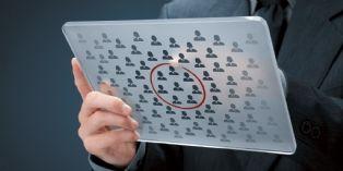 Les systèmes de gestion du référentiel fournisseurs permettent de maîtriser le risque fournisseur