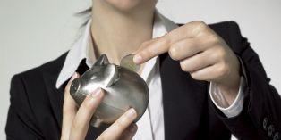 Financement: les PME et ETI moins inquiètes pour leur trésorerie