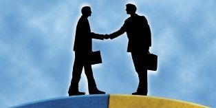 Fusions-acquisitions: les ETI françaises sous-évaluées