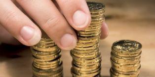 Entreprises de taille moyenne: cap sur l'investissement
