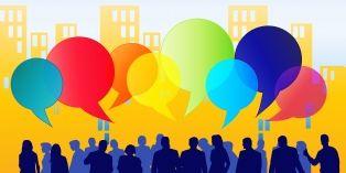 Les attentes des Daf de PME et ETI vis-à-vis des professionnels du chiffre : en off et en 5 minutes