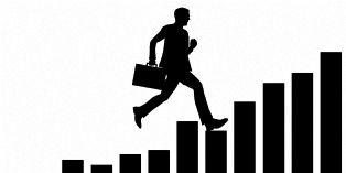 Seuil de 300 salariés: bilan social et GPEC au menu