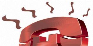 Réduire ses coûts en téléphonie? le témoignage et les conseils d'un Daf expert
