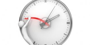 5 conseils pour bien rater son Fast Close
