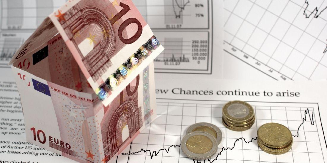 Financement : PME, misez sur l'emprunt par émission d'obligations