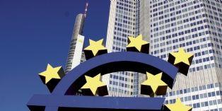 Que peuvent attendre de la Commission européenne les ETI françaises?