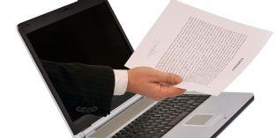La dématérialisation des factures : quelle conservation électronique ?