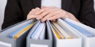 Crédit d'impôt recherche (CIR) : comment éviter le redressement fiscal