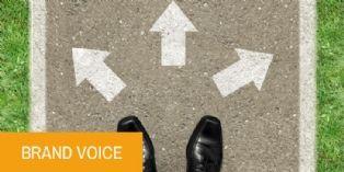 7 points essentiels pour choisir une assurance-crédit
