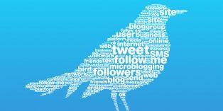 Le directeur financier de Twitter prouve que les CFO ne sont pas infaillibles