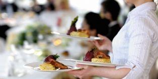 Les titres restaurant dématérialisés ne font pas (encore) recette
