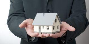 Immobilier d'entreprise : les grandes tendances sont au SIMI