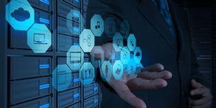 SAP annonce l'accès gratuit au réseau Ariba pour les ETI. Du marketing ?
