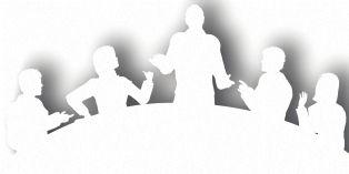 La moitié des ETI familiales ont recours à un administrateur indépendant