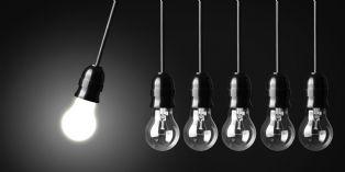 [Tribune] Le crédit d'impôt innovation, utile mais pas assez innovant