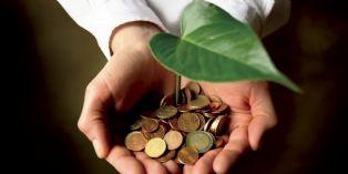 Investissement responsable : une préoccupation pour trois-quarts des institutionnels européens
