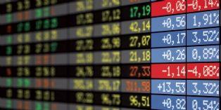 IPO : Les cotations des entreprises sous LBO ont atteint un record depuis 2001 !