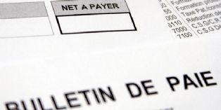 Le point sur ce qui préoccupe les responsables de la paye