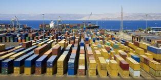 Commerce extérieur: les ETI tirent l'export