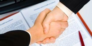 Acquisitions: les groupes français s'intéressent aux entreprises spécialisées