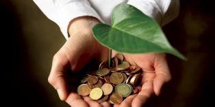 Le commissaire aux comptes et la RSE : 'Notre rôle n'est pas de faire du greenwashing'