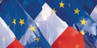 L'Europe, la RSE et la comptabilité : vers une directive