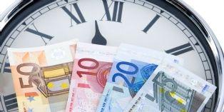 Les retards de paiement privent les PME de 15 milliards d'euros