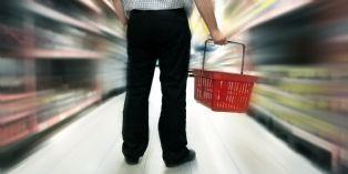 Loi sur la consommation : ce qui change pour les entreprises