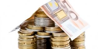 Le préfinancement du Cice continue en 2014