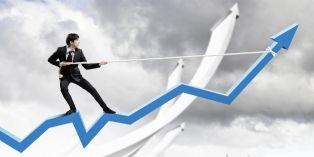 Les dirigeants de PME ne voient pas d'amélioration dans l'accès au crédit