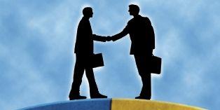 Fusions-acquisitions: une étude prouve l'importance du facteur humain