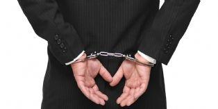 La fraude, un fléau coûteux pour les entreprises