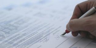 Les entreprises abusent des conventions réglementées
