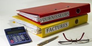 Réduction des délais de paiement: des gains pour le donneur d'ordre