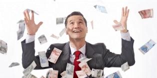 Financement alternatif : quelles solutions pour les Daf de PME ?