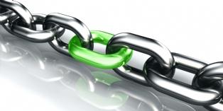 Besoin de liquidités ? Pensez au financement de la supply chain !