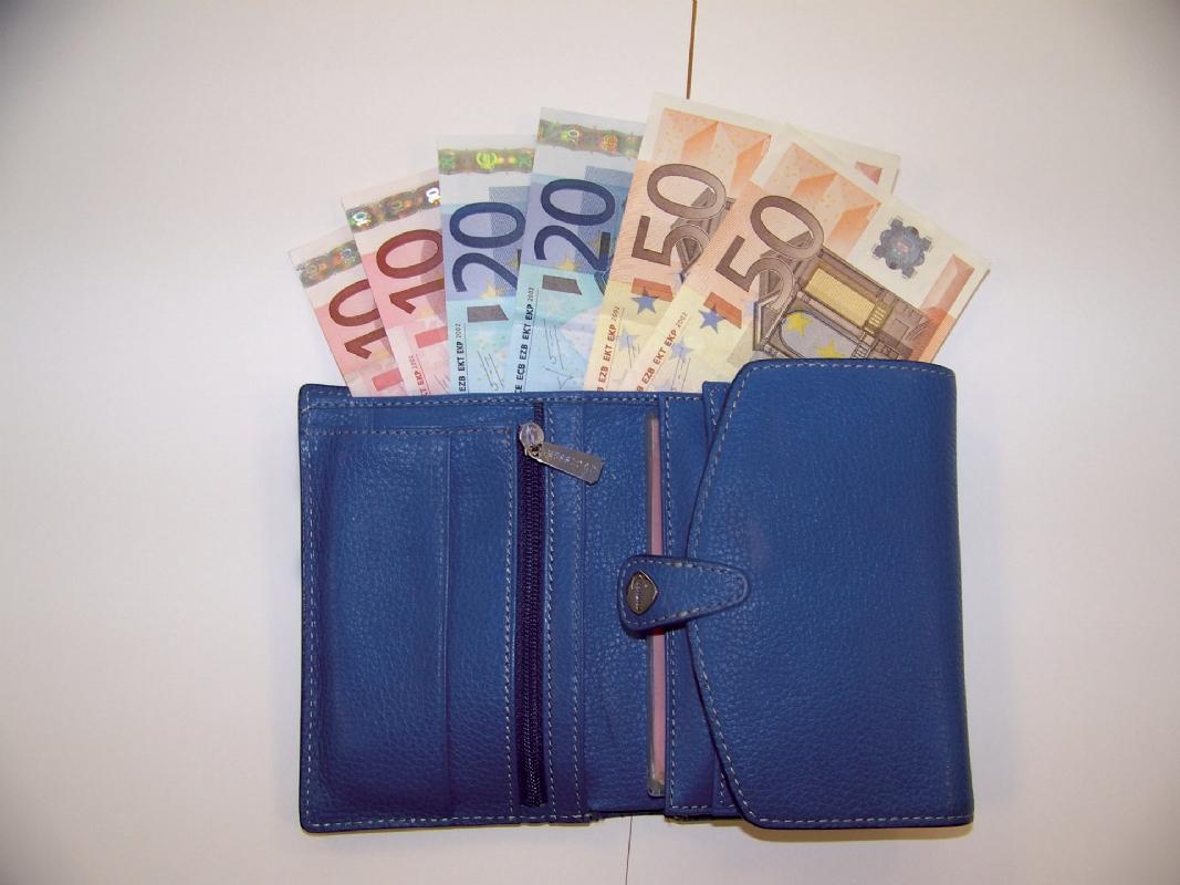 décision europenne sur congés payés