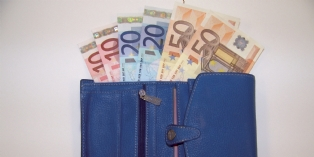 Mise en activité partielle : à propos de l'indemnisation et des congés payés