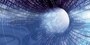 Logiciel : la dynamique des flux pour accélérer les analyses financières