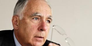 'La gestion des risques de l'ETI est quasiment inexistante'