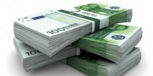 PME/ETI : comment accéder à la dette non bancaire ?