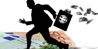 Fraude fiscale : les entreprises sont dans le viseur