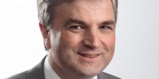 """Louis Godron (Afic) : """"Avec la crise du financement, le métier de Daf a évolué"""""""